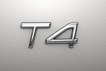 T4, 190hp/300Nm Image