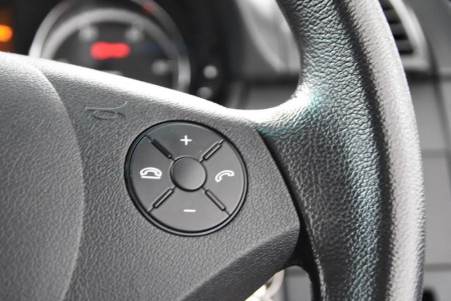 2013 Mercedes-Benz Vito 639 MY13 113CDI Van Image 13