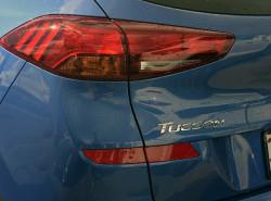 2018 MY19 Hyundai Tucson TLe3 Special Edition Suv Image 5