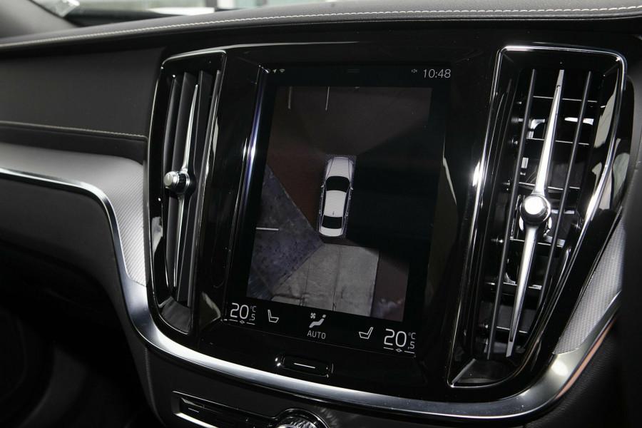 2019 MY20 Volvo S60 (No Series) T8 R-Design Sedan Mobile Image 13