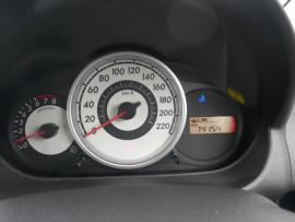 2008 Mazda 2 DE Hatch Hatchback