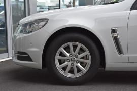 2015 Holden Commodore VF MY15 Evoke Wagon Image 5