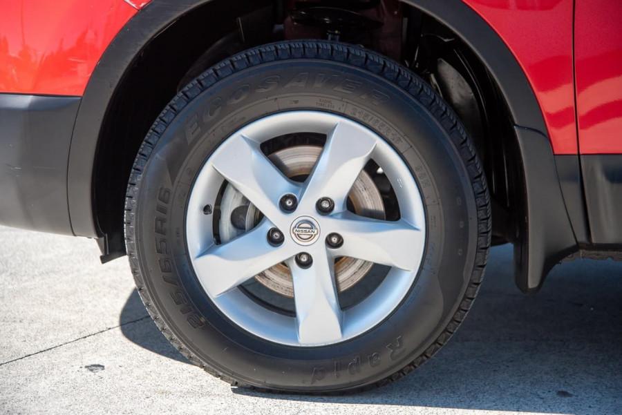 2020 Nissan JUKE F16 ST Plus Hatchback Image 23
