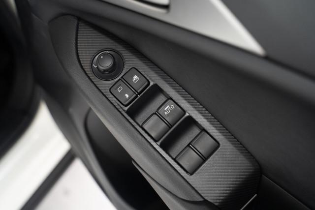 2020 MY0  Mazda CX-3 DK Maxx Sport Suv Mobile Image 16