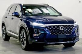Hyundai Santa Fe Highlander TM.2