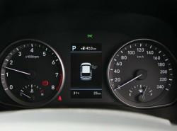 2018 MY19 Hyundai i30 PD.3 N Line Hatchback
