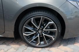 2019 Toyota Corolla MZEA12R ZR Hatch Image 5