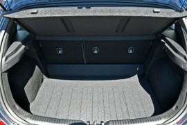 2019 MY20 Hyundai i30 PD2 Go Hatchback