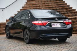 2015 Toyota Camry ASV50R Atara SX Sedan Image 3