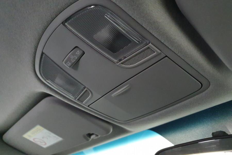 2019 Hyundai i30 PD2 Active Hatchback Image 17