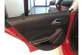2018 MY58 Mercedes-Benz Cla-class X117 808+058MY CLA200 Wagon Image 3