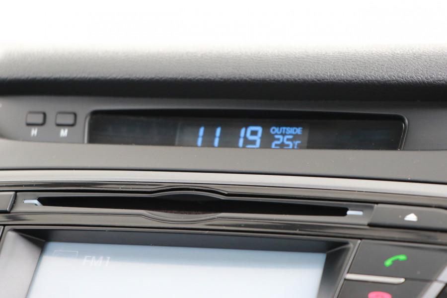 2015 Hyundai Elantra MD3 Active Sedan Image 18