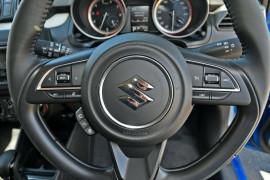 2019 MY20 Suzuki Swift AZ GL Hatchback