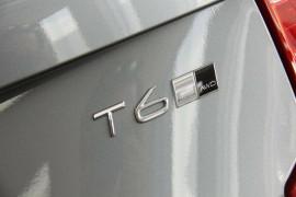 Volvo XC90 T6 Inscription L Series