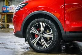 2021 MG ZST (No Series) Excite Wagon image 5