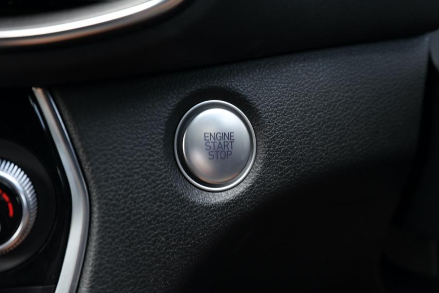 2019 MY20 Hyundai Santa Fe TM.2 Elite Suv Image 15