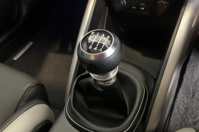 2015 Hyundai Veloster FS4 Series II SR Hatchback Image 23