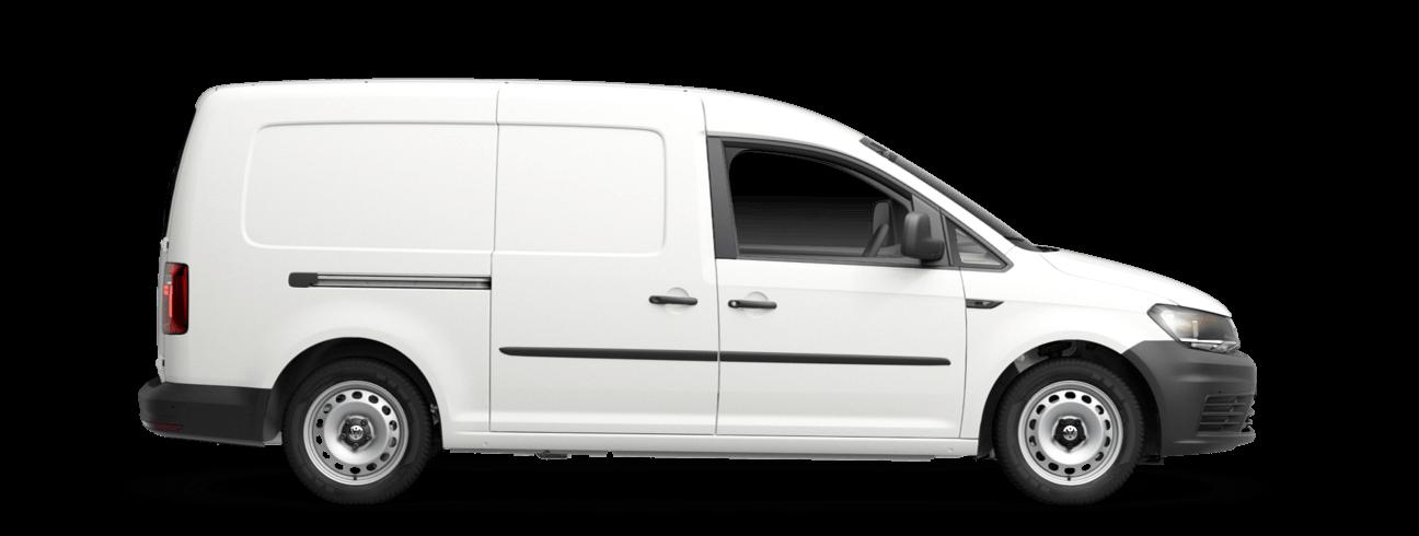 Maxi Van