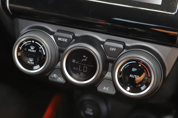 2020 Suzuki Swift AZ Series II Sport Hatchback image 20