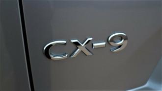2020 MY0  Mazda CX-9 TC Azami Suv image 30