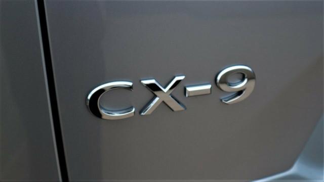 2020 MY0  Mazda CX-9 TC Azami Suv Mobile Image 30