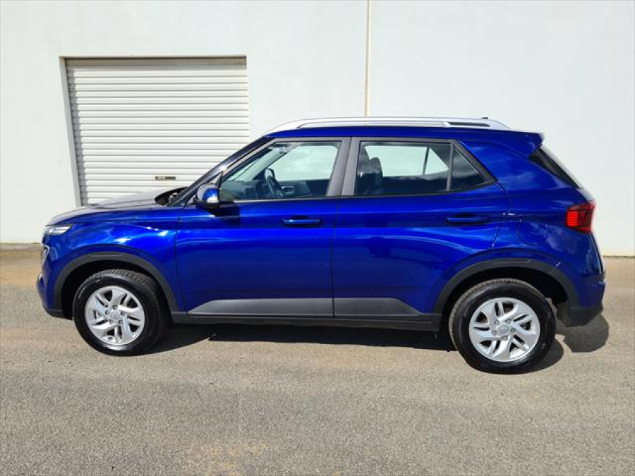 2019 MY20 [SOLD]    Image 10