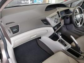 2012 Honda Civic 9th Gen Ser II VTi Sedan image 19