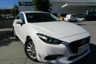 Mazda 3 Neo SKYACTIV-MT Sport BN5476