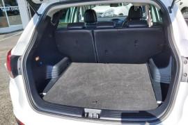 2015 Hyundai ix35 LM3  SE Wagon