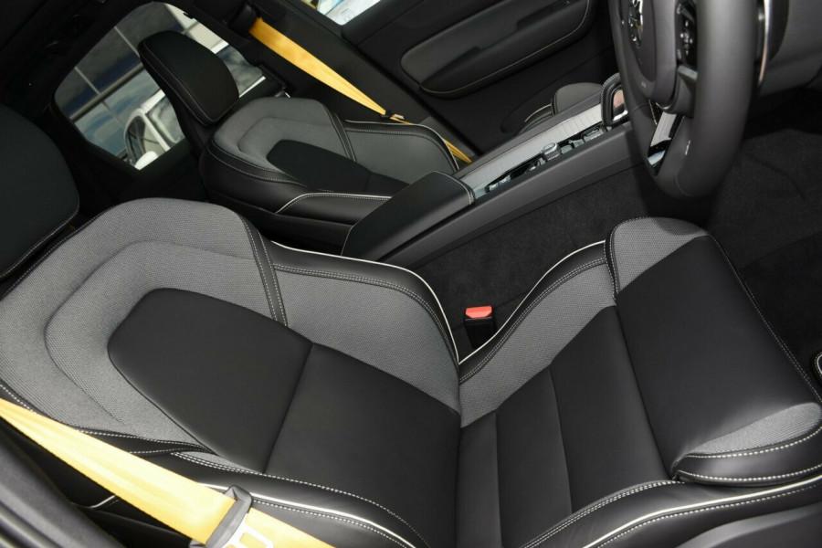 2019 MY20 Volvo XC60 UZ MY20 T8 Polestar Suv Mobile Image 10