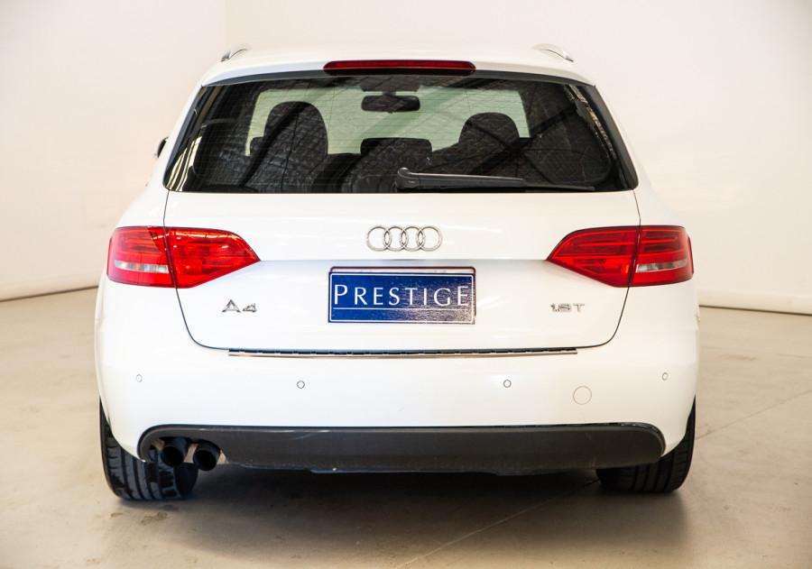 2011 audi a4 2011 audi a4 1.8 tfsi avant 4d wagon - prestige auto