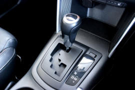 2013 Mazda CX-5 KE1031  Grand Grand Touring Suv Mobile Image 19