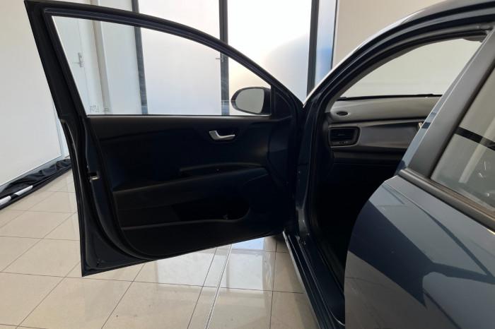 2019 Kia Rio YB MY19 Sport Hatchback Image 13