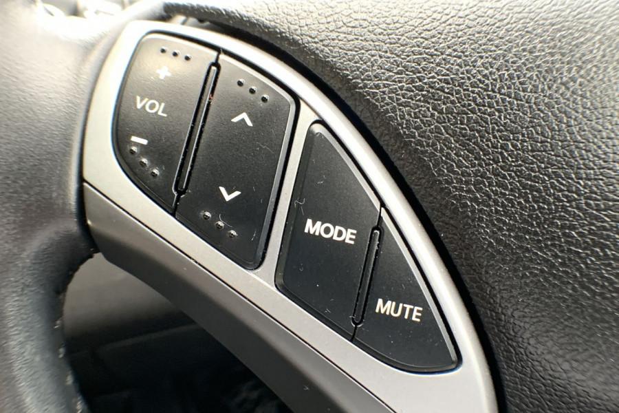 2015 Hyundai Elantra MD3 SE Sedan Image 10