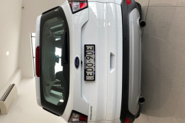 2019 MY19.75 Ford Escape ZG 2019.75MY Ambiente Suv Image 5