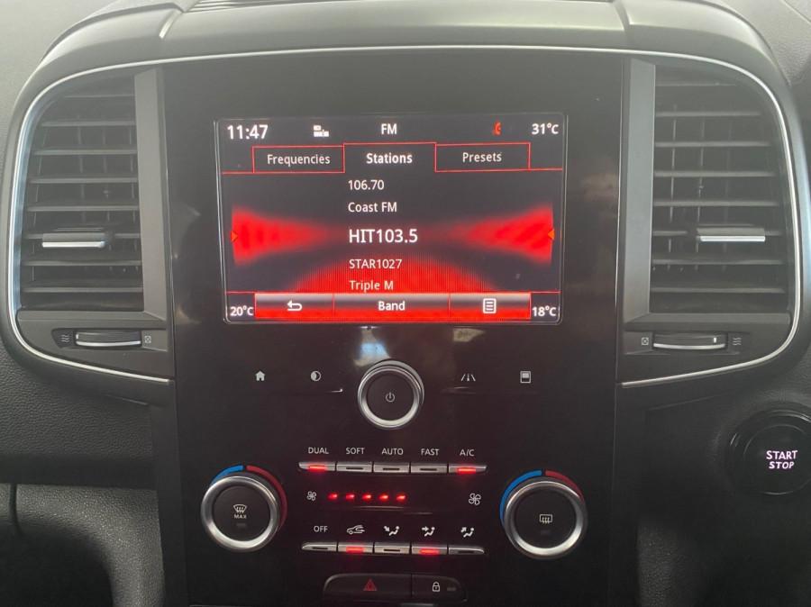 2017 Renault Koleos HZG Zen Suv Image 5