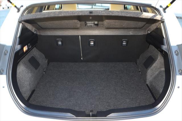 2017 Toyota Corolla ZRE182R Ascent Sport Hatchback Image 4