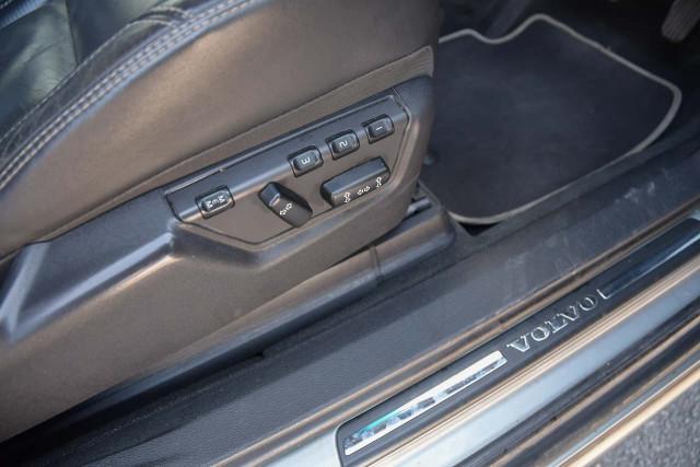 2013 Volvo XC90 (No Series) MY13 R-Design Suv Image 11