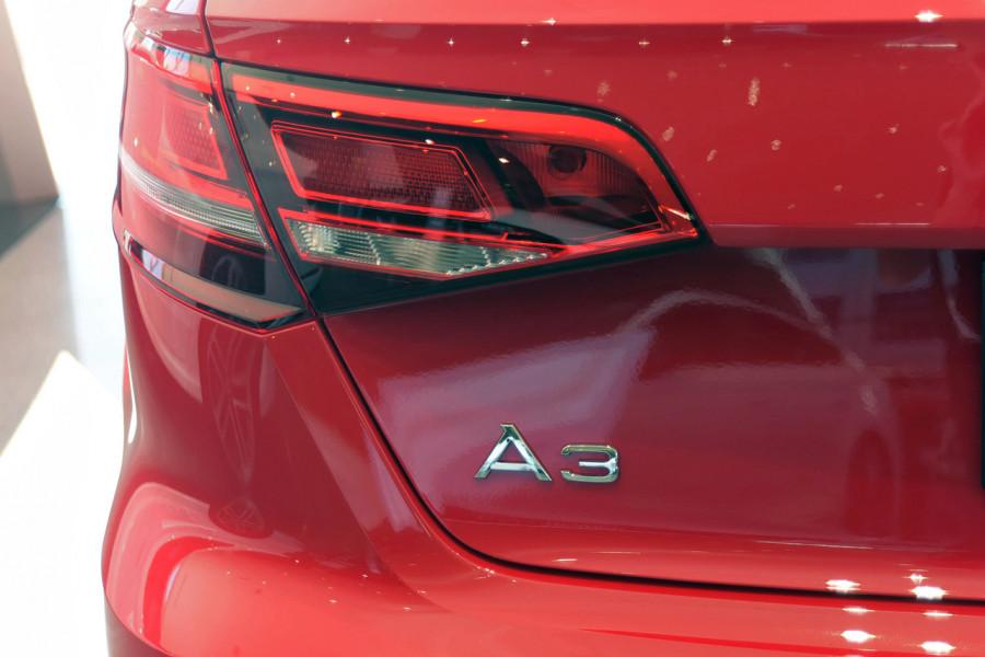2019 Audi A3 Hatchback Mobile Image 5
