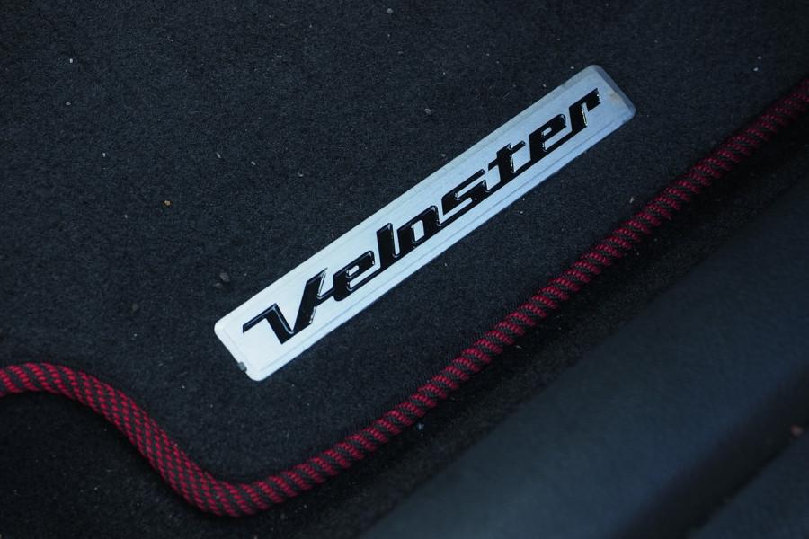 2019 MY20 Hyundai Veloster JS Turbo Coupe Image 22