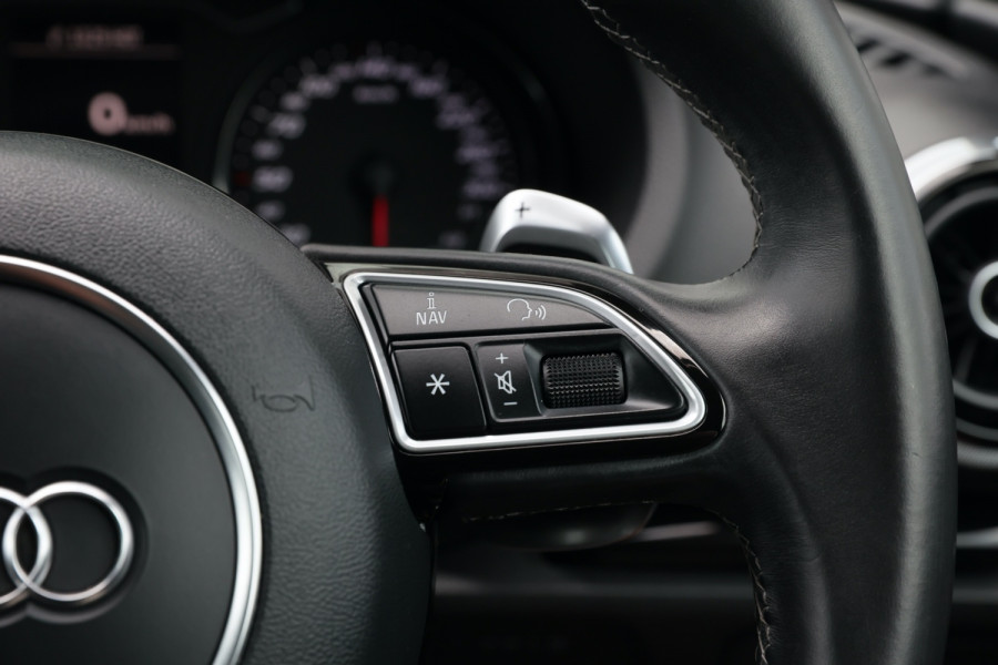 2016 Audi Rs3 8V MY16 Hatchback Image 20