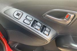 2015 Hyundai ix35 LM3 Active Wagon Image 4