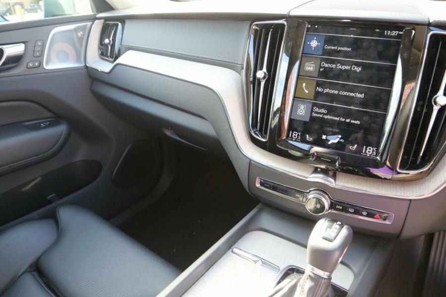 2018 MY19 Volvo XC60 UZ T5 Inscription (AWD) Suv Mobile Image 10