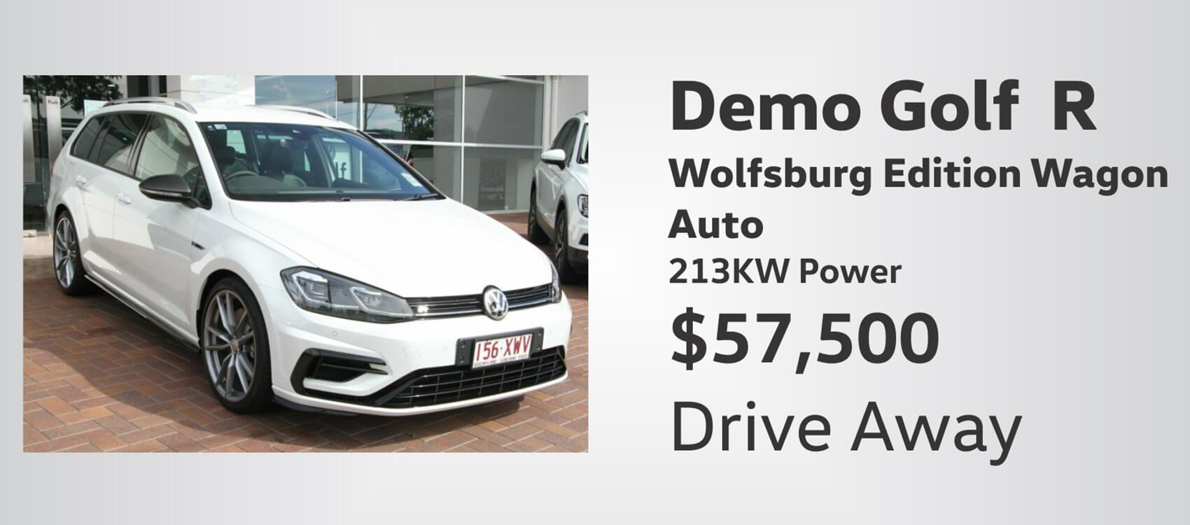 Volkswagen Dealer Ipswich Brisbane Ipswich Volkswagen