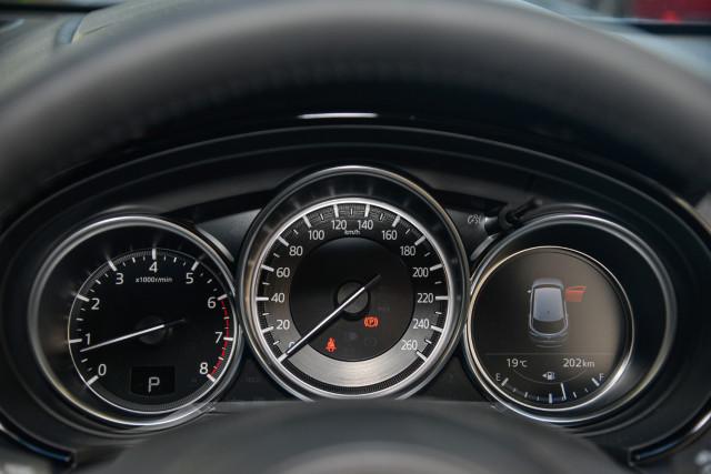 2019 Mazda CX-9 TC GT Suv Mobile Image 11