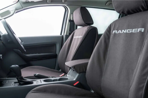 """<img src=""""Seat covers front - FLA"""