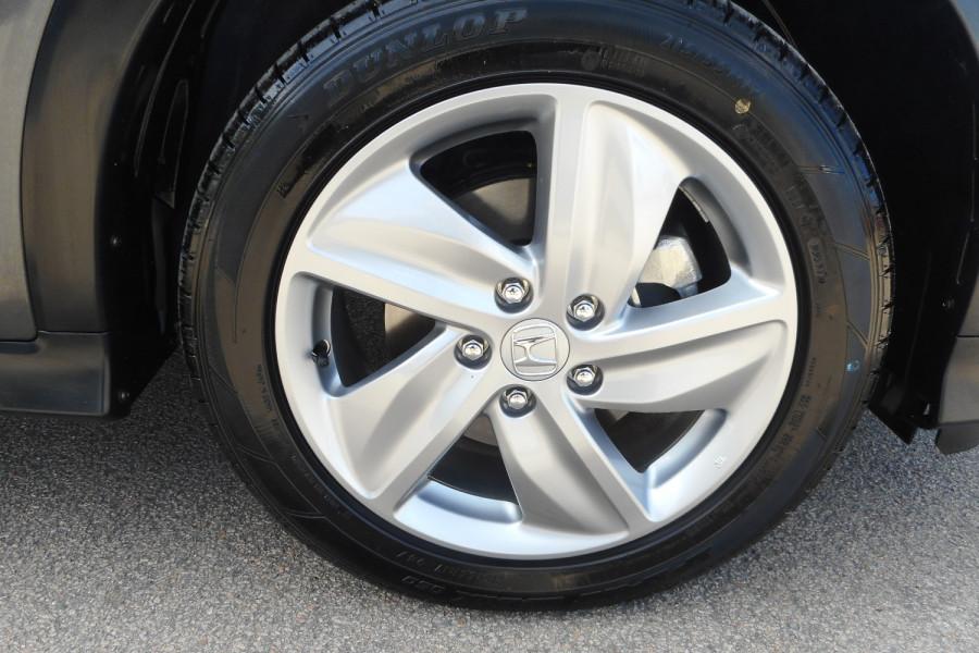 2020 Honda Hr-v VTi-S Hatchback Image 9