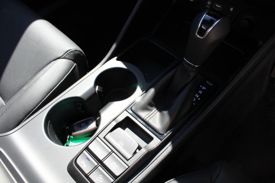 2019 Hyundai Tucson TL3 Highlander Suv Image 13