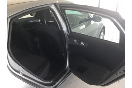 2021 MY20 Kia Cerato BD S with Safety Pack Hatchback Image 5