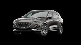 2020 MY20.75 Ford Escape ZG Vignale Suv Image 5